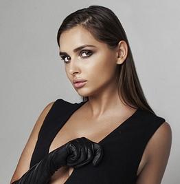 Голая правда Каролина Севастьянова. Эротическая фото коллекция на Starsru.ru