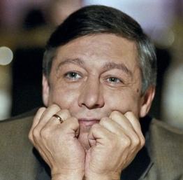 Олег ольжич захочеш будеш читати