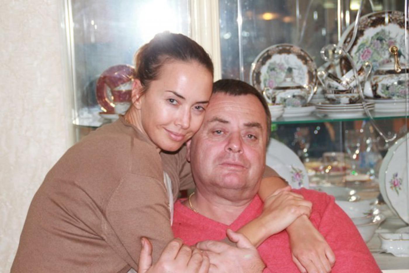 Рассказы между дочь и отец 13 фотография