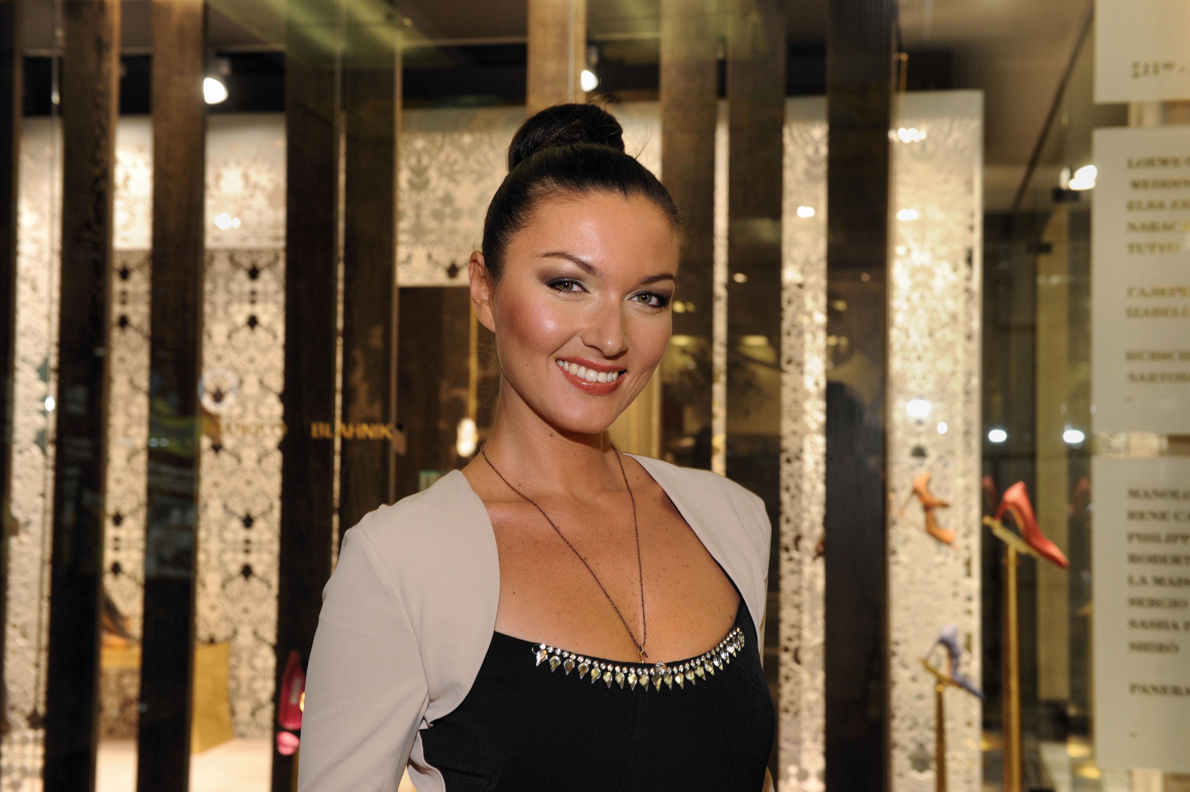 Русские звезды начавшие карьеру в порно 29 фотография