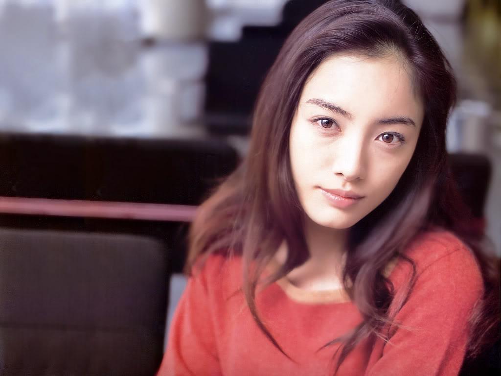 Картинки девушек китаянок из фильмов фото 51-865