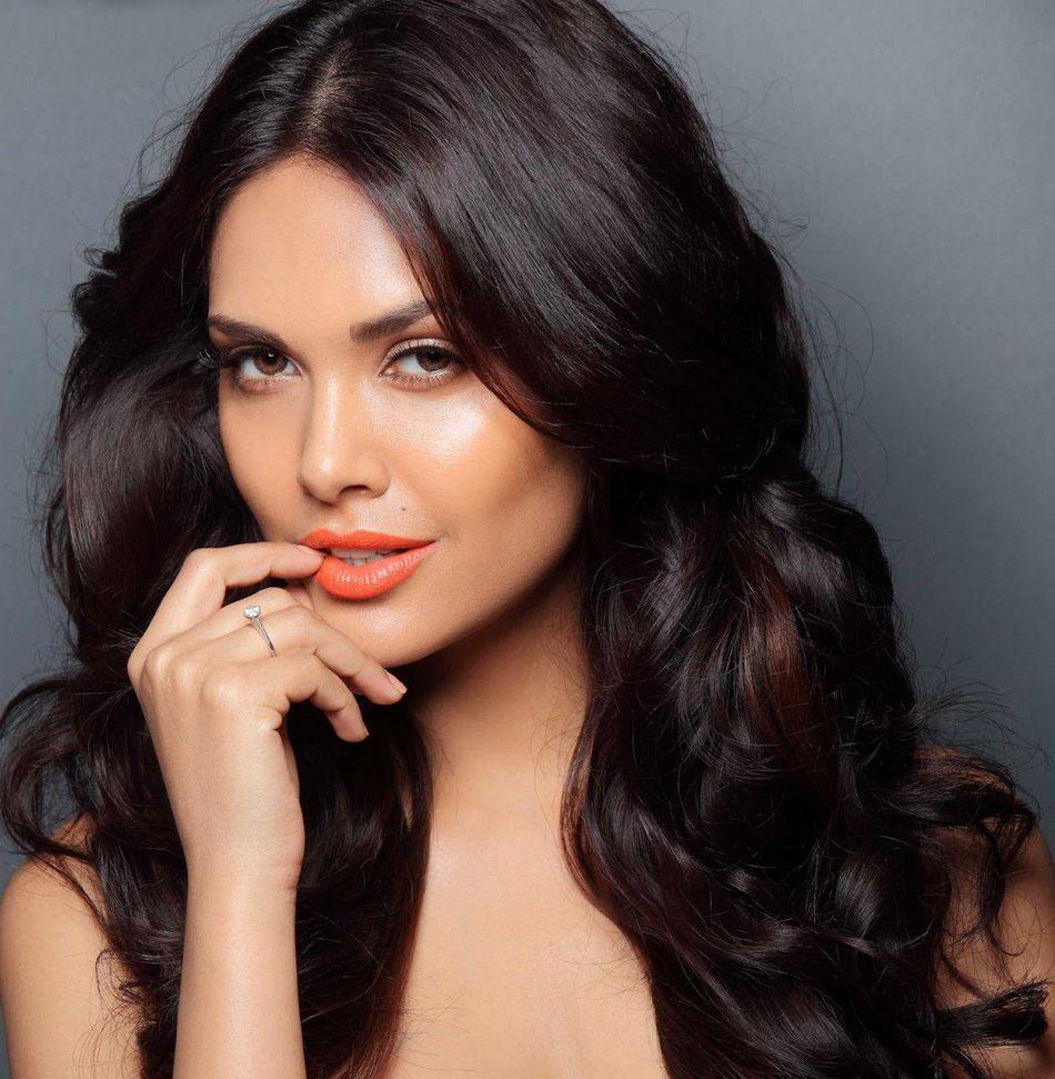 Самая красивая фигура девушки онлайн 29 фотография