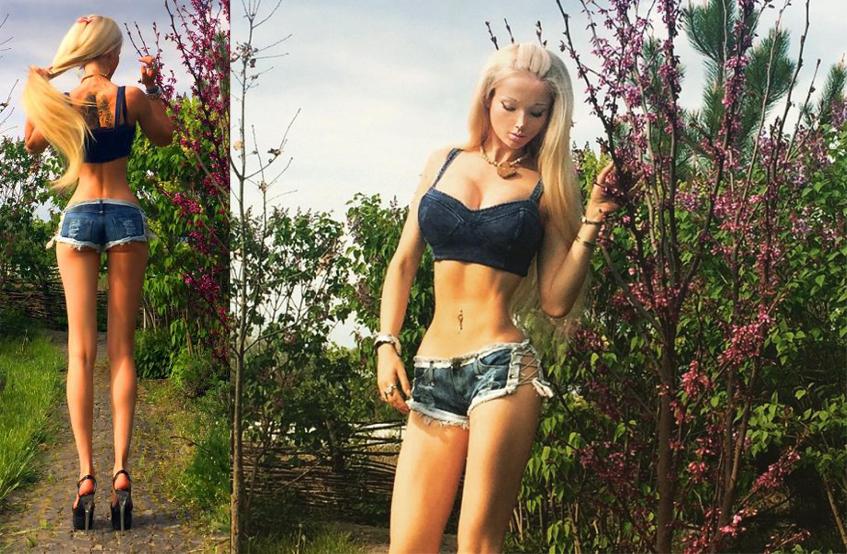 plyazh-golie-russkie-devushki-video