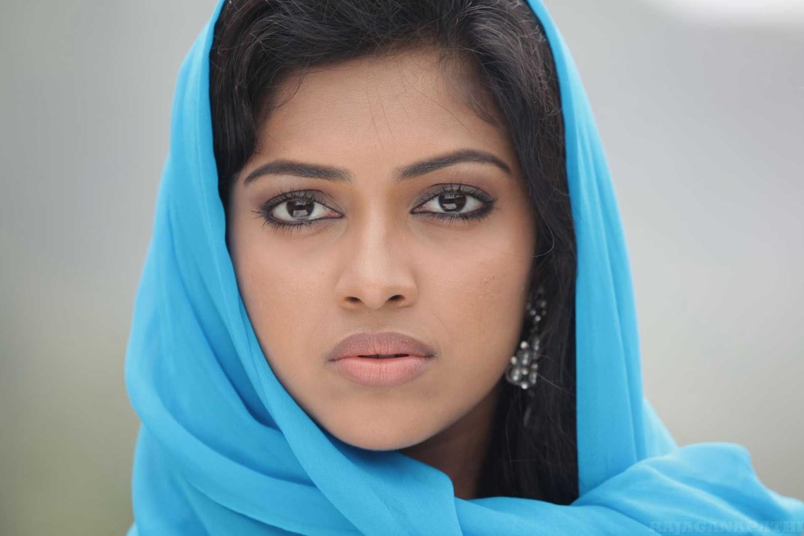 Фото индийских сексуальных девушек 5 фотография