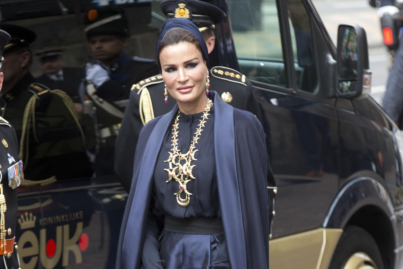 Фото арабок самые красивых девушек 25 фотография