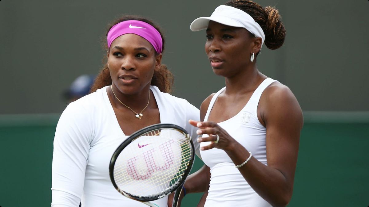 Лучшие теннисисты вылетели из турнира