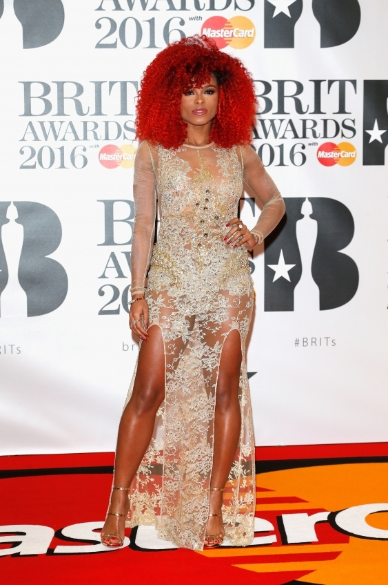 orig cc6a01532a7b49fe4f9865b395dc1647 - Худшие наряды звезд на премии BRIT Awards-2016.
