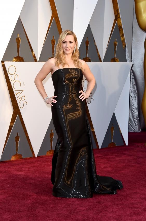 orig 8cc76ece674678c83d82c0583878347a - Худшие наряды звезд на кинопремии Оскар-2016.