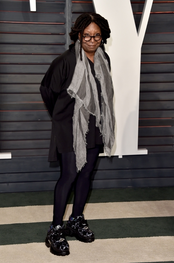 orig 89e7ace9e56d1ad7666ca7f030832f55 - Неудачные наряды звезд на afterparty Vanity Fair после церемонии Оскар-2016.