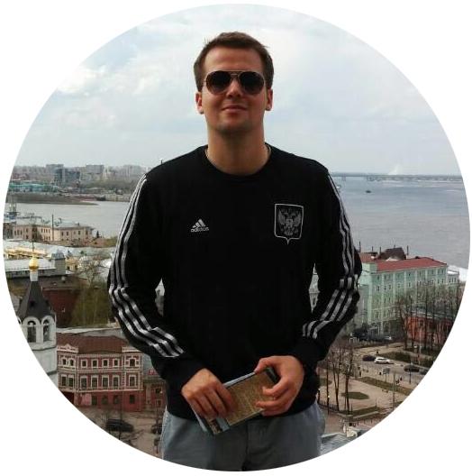 Где в Москве встретить иностранца