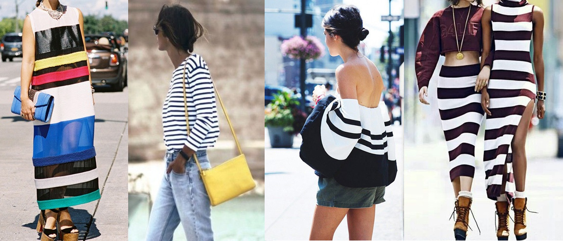 5 главных мифов в мире моды
