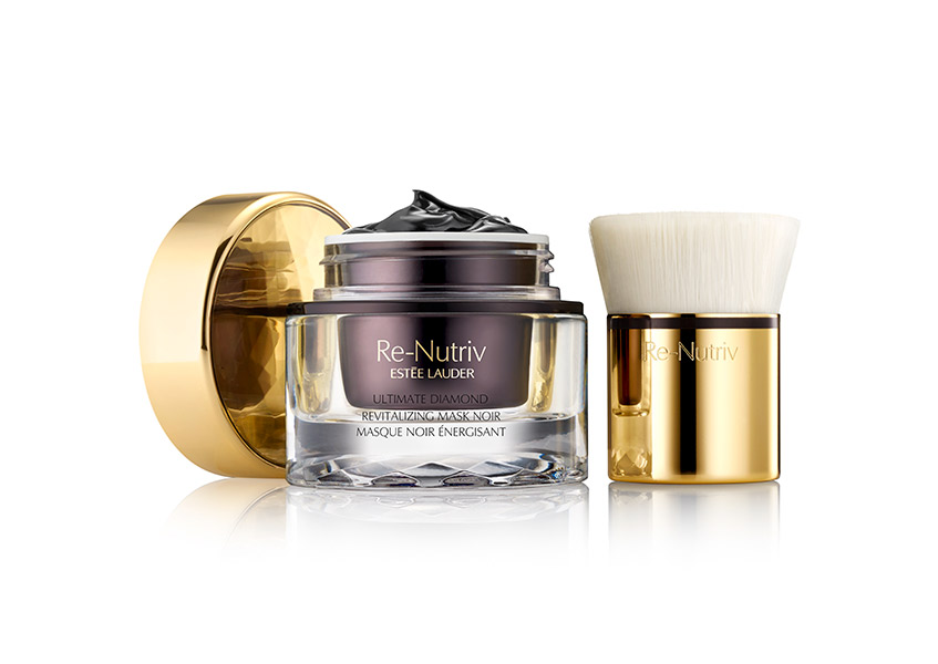 Re-Nutriv Ultimate Diamond Estée Lauder