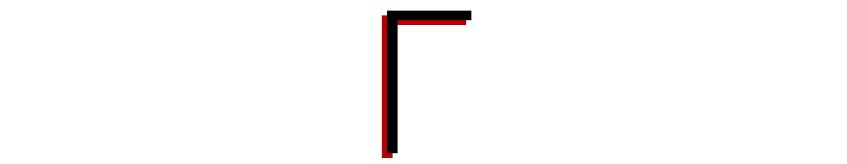 Алфавит светской Москвы