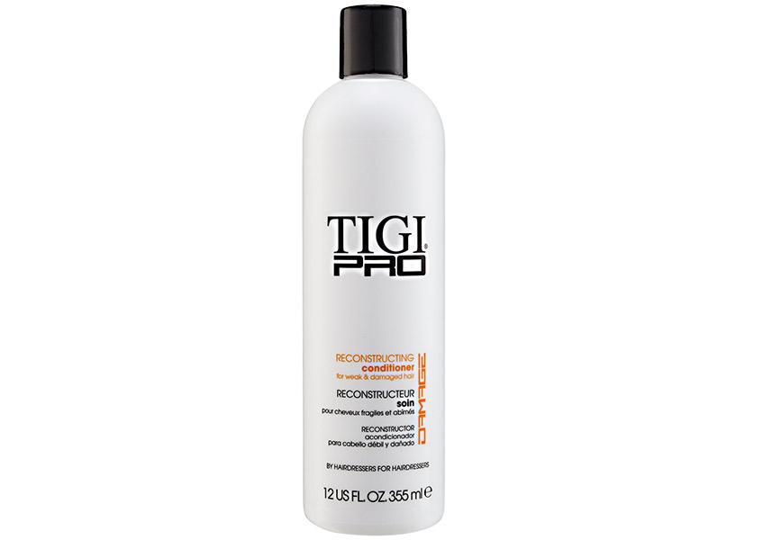 Tigi Pro Reconstructing