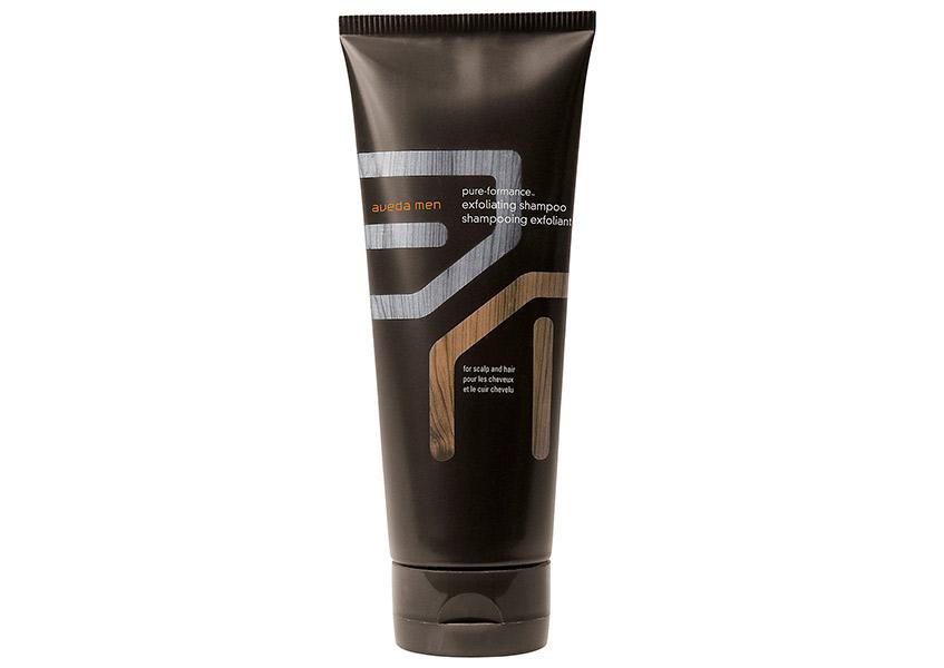 Pure-Formance Exfoliating Shampoo