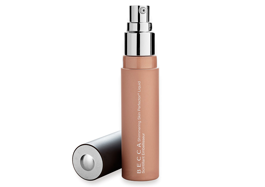 BECCA – Shimmering Skin Perfector