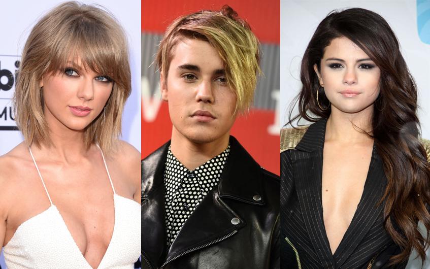 10 звезд, которые опозорились прямо на сцене