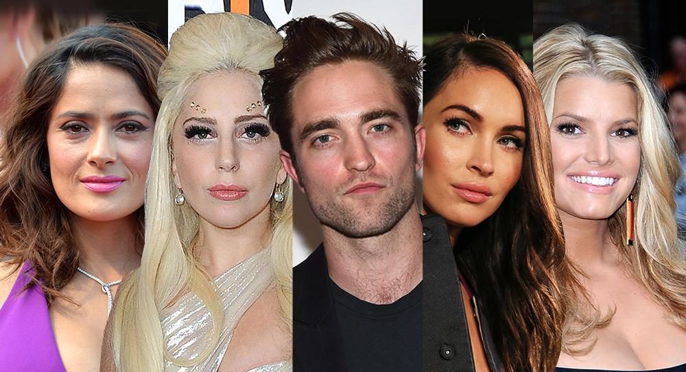Голливудские звезды, обладающие ресторанами