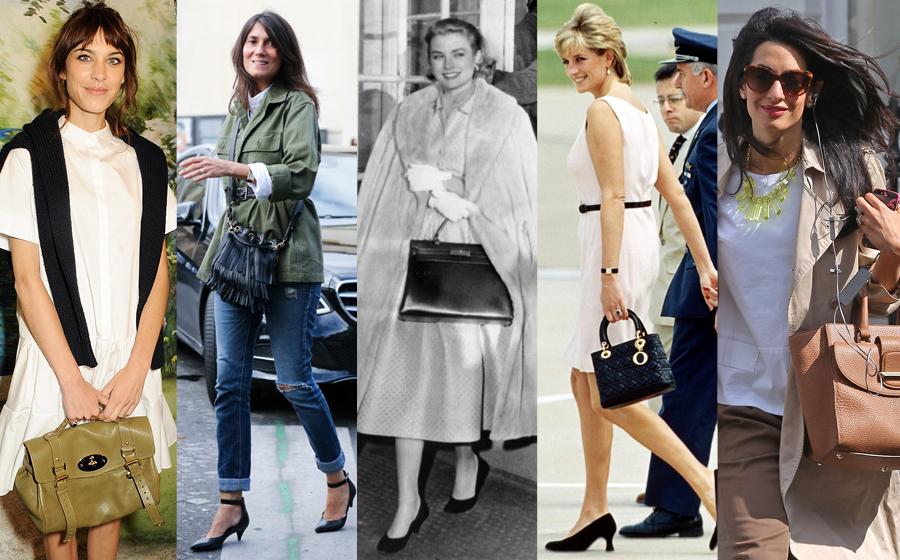 a08877731579 Модные бренды часто называют модели своих лучших сумок именами знаменитых  женщин. Один из самых популярных примеров – сумка «Биркин», названная так в  честь ...