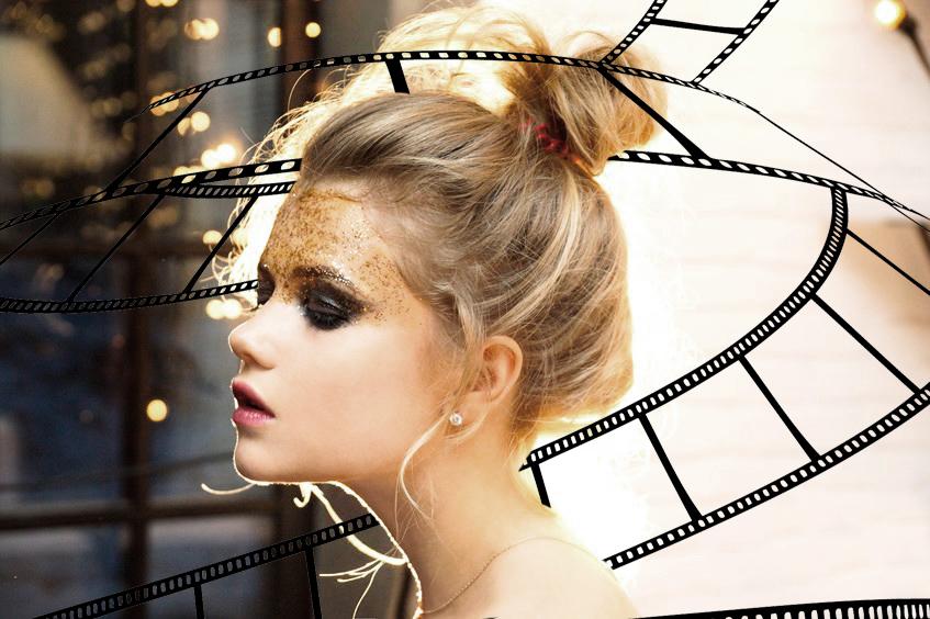 Фильмы к просмотру от звезд: Мария Ивакова