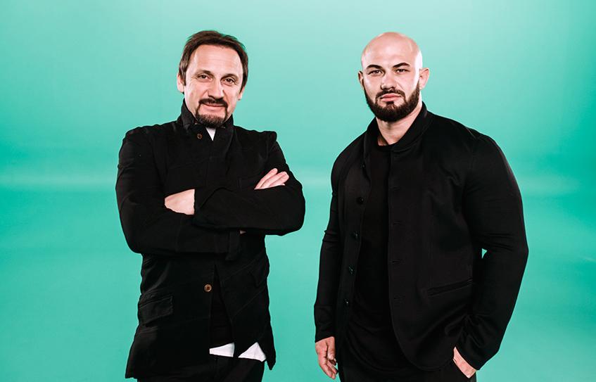 Джиган, Стас Михайлов, Лил Уэйн, Бруно Марс