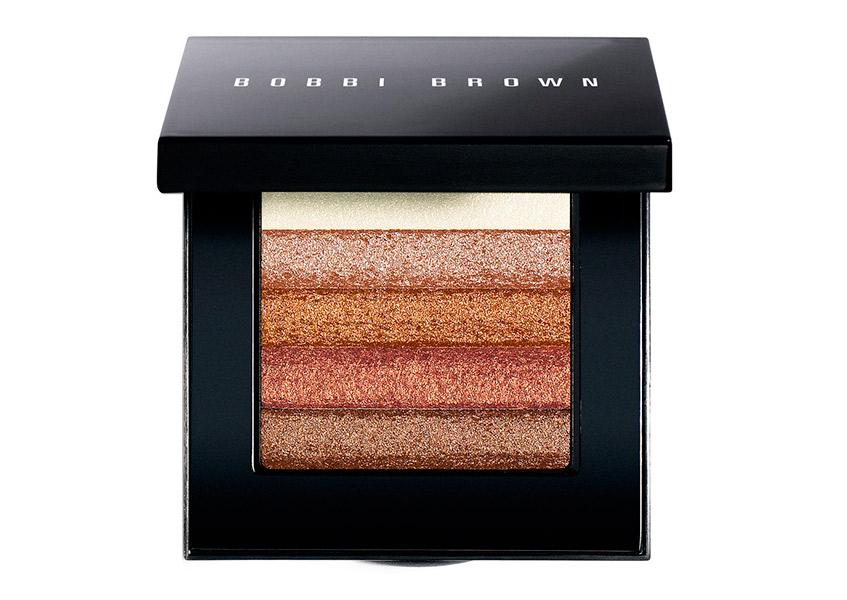 Bobbi Brown – Shimmer Brick