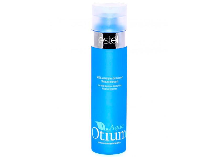 Estel Aqua Otium