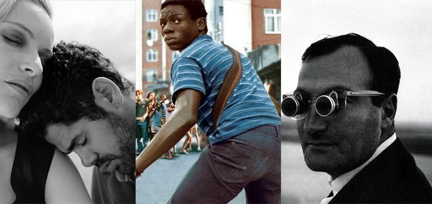 лучшие фильмы за всю историю кино