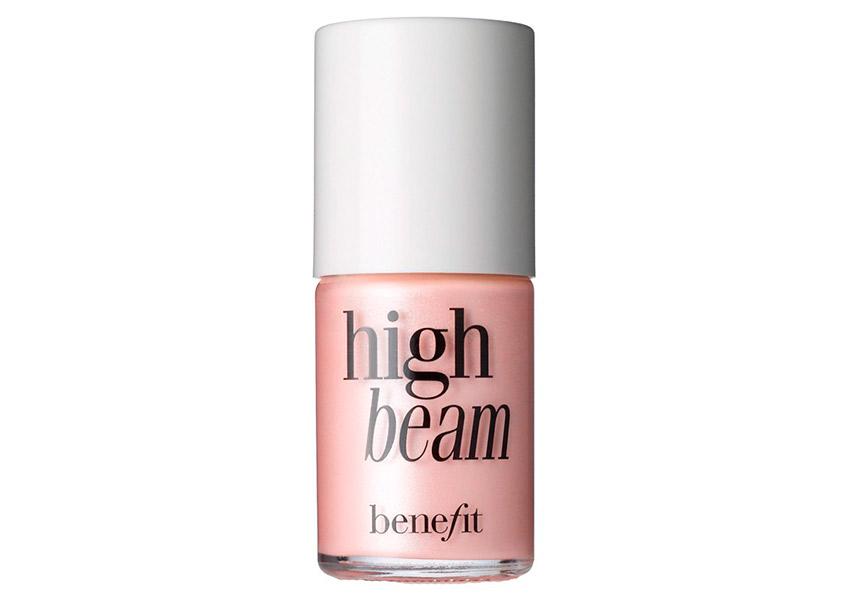 Benefit – High Beam