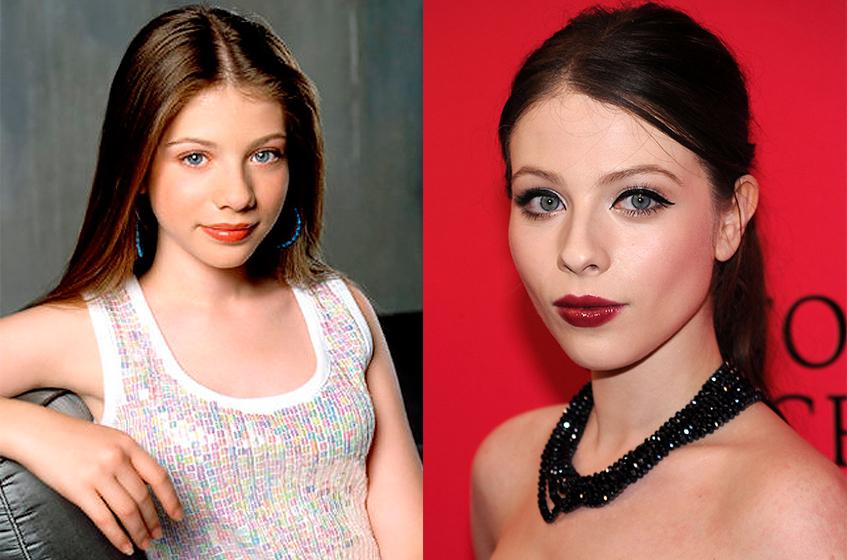Актеры «Баффи – истребительница вампиров» 20 лет спустя