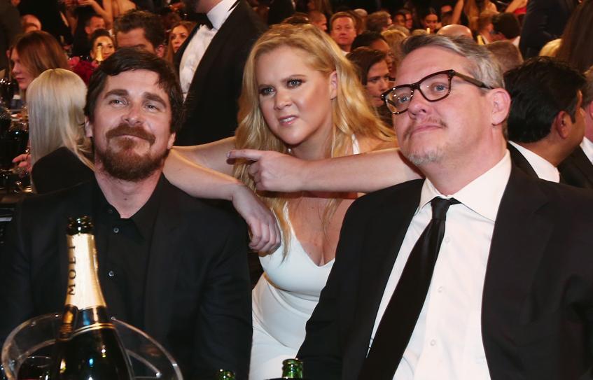 Critics' Choice Awards 2016: Победители