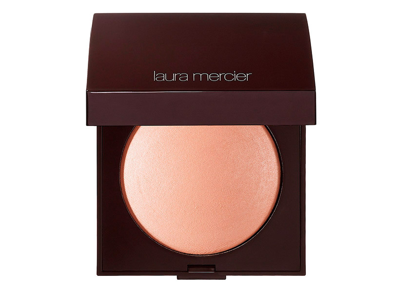Laura Mercier – Highlight Baked Powder
