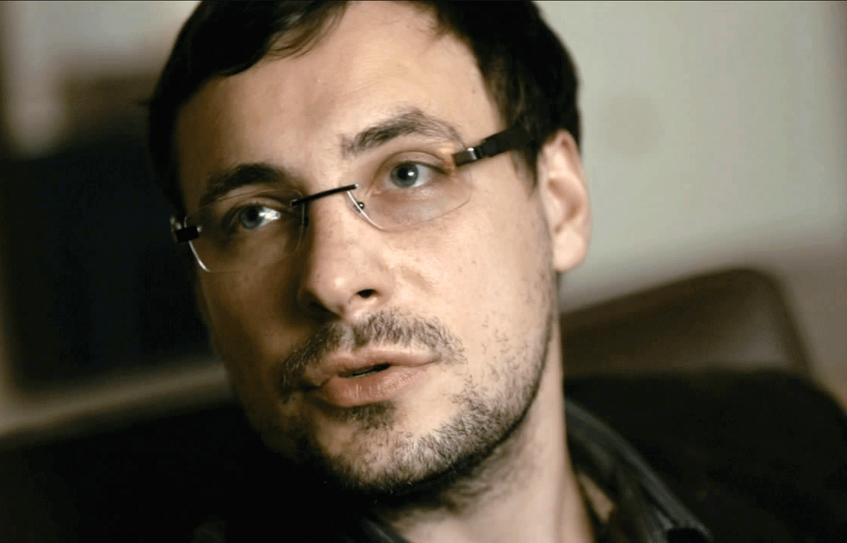 Евгений Цыганов ответил на нападки СМИ