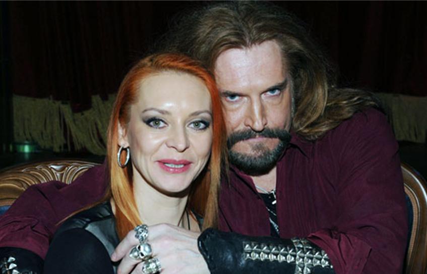 Анисина и Джигурда