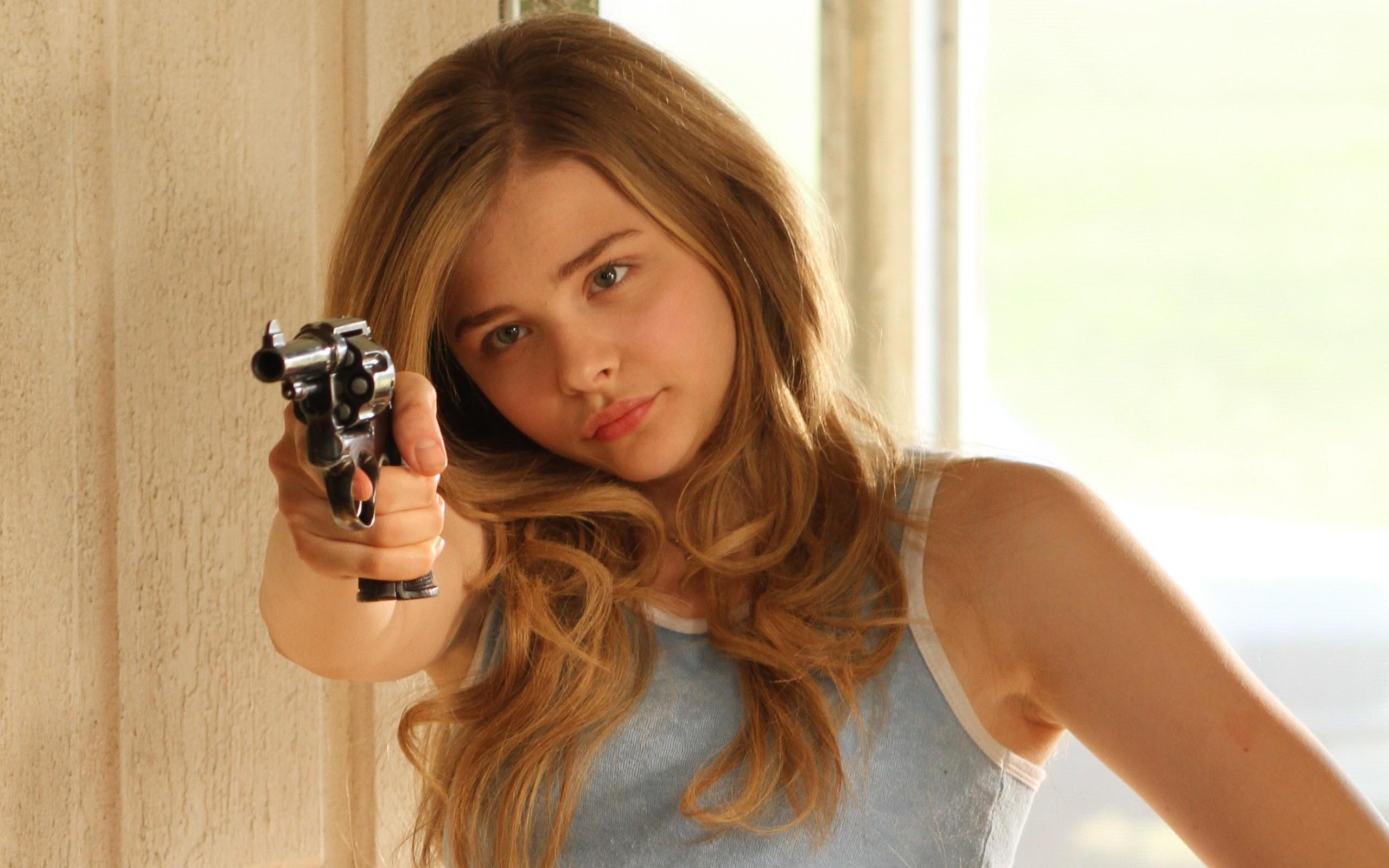 16 самых страшных несчастий в жизни современной девушки
