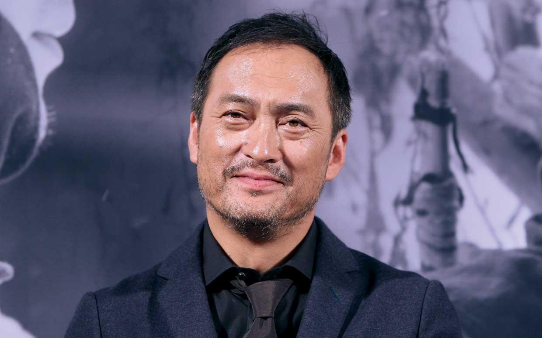 японские актеры мужчины список фото данных графике
