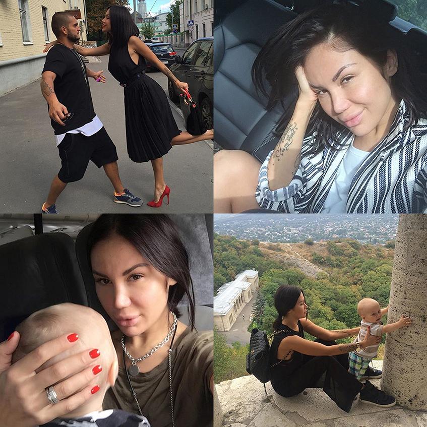 Смотреть онлайн жена с мужем занимаются бисексом русские 21 фотография