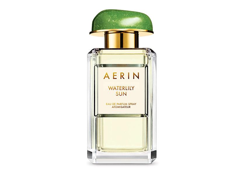 Aerin, Waterlily Sun