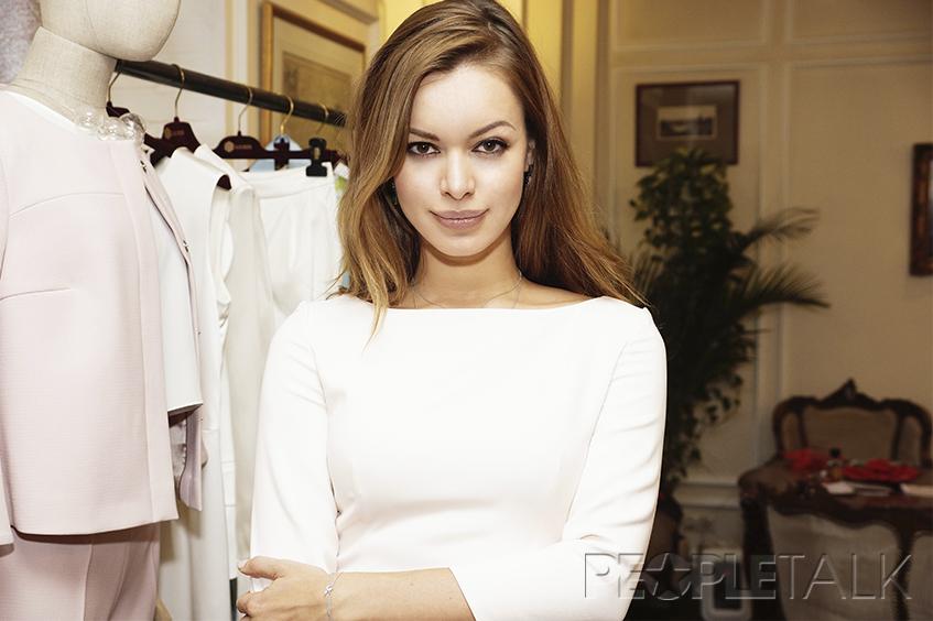 Анастасия романцова дизайнер модели для веб камер