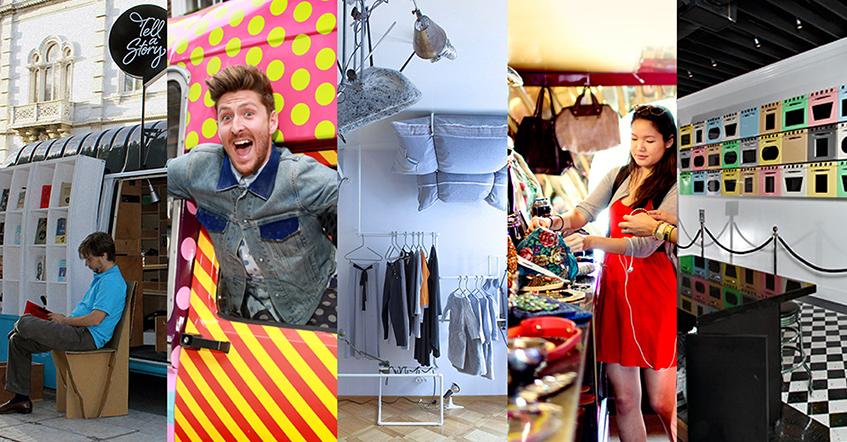 9f2a2e03766 Самые креативные магазины мира - PEOPLETALK