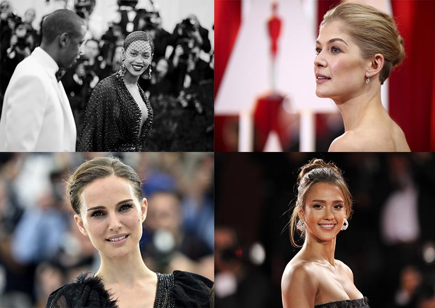 Голливудские звезды, обладающие ресторанами картинки