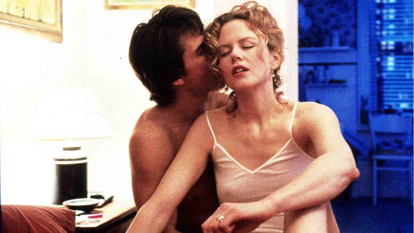 Страсные истории о занятие сексом 25 фотография
