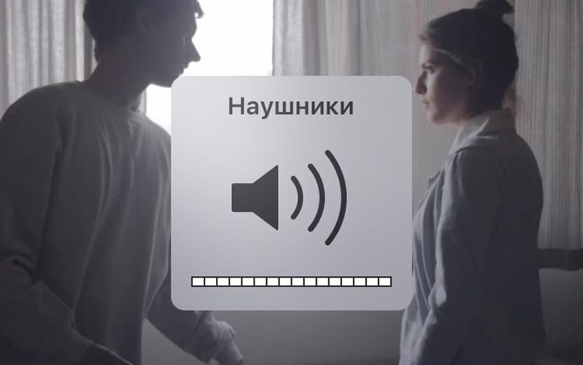 Русские очень грустные песни список