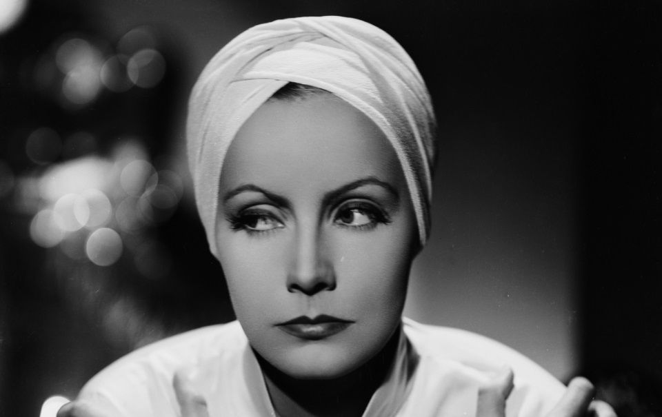 greta garbo biographygreta garbo biography, greta garbo flickr, greta garbo dress, greta garbo kimdir, greta garbo young, greta garbo and cecil beaton, greta garbo 1990, greta garbo gif, greta garbo height, greta garbo quotes, greta garbo pen, greta garbo anna karenina, greta garbo autograph, greta garbo wiki, greta garbo prajitura, greta garbo wedding, greta garbo color, greta garbo born, greta garbo natal chart, greta garbo photo