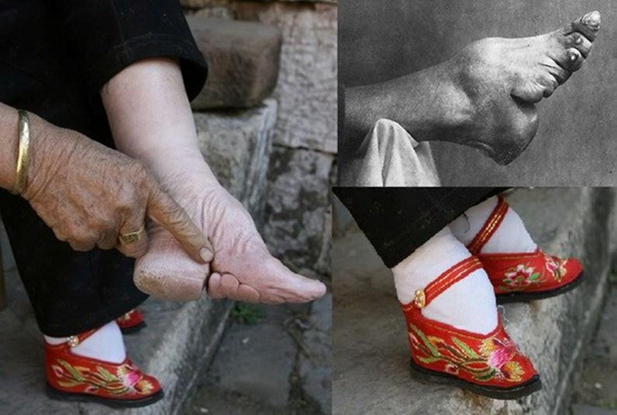 Фото сексуальных китайских девушек 15 фотография
