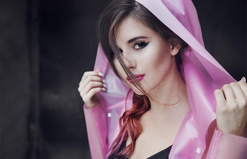 Elvira T