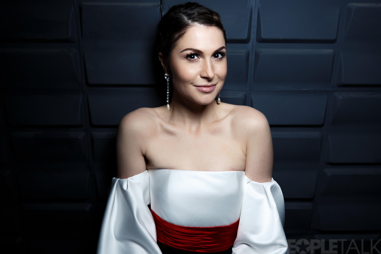 Лаура Джугелия