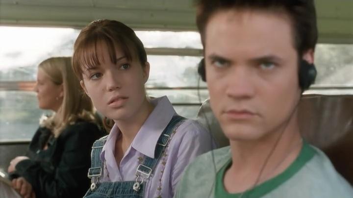 фото из фильма спеши любить