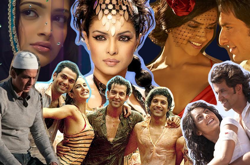 Фильм индийские геи