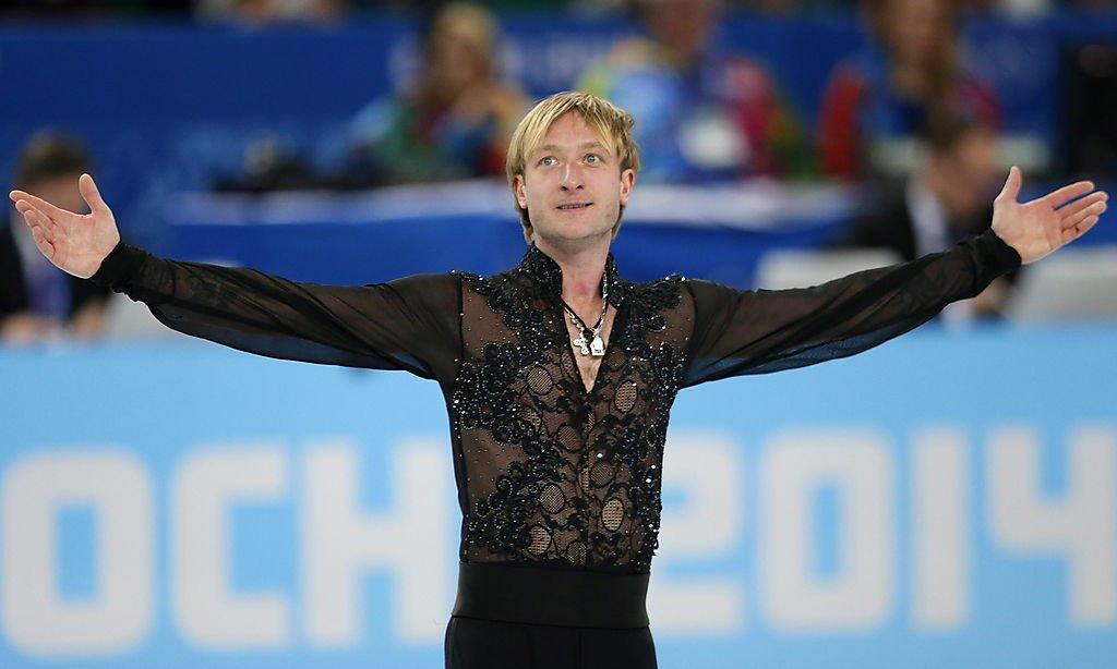 Ранее сообщалось, что Евгению Плющенко предстоит пройти повторную операцию